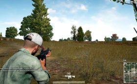 Как правильно стрелять из винтовок? Легко