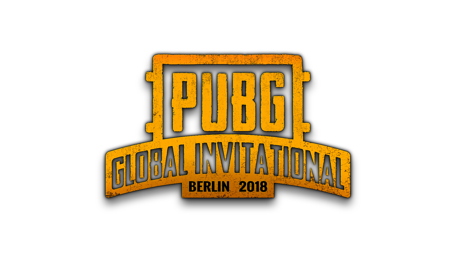PGI 2018 Турнир на 2 млн долларов